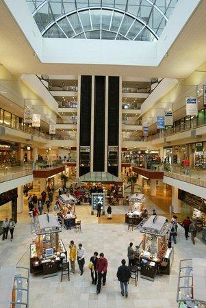 Best Restaurants Galleria Houston Texas