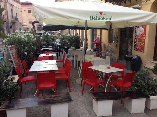 Pizzeria Mon Amour: getlstd_property_photo