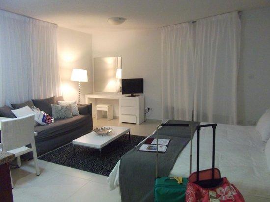 Alva Hotel Apartments (Protaras, Cyprus) - Reviews, Photos ...