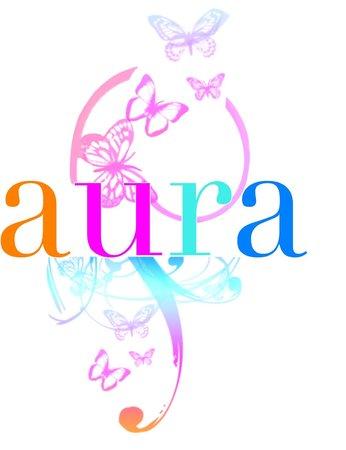 Aura Spa