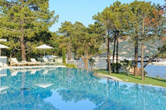 Hotel Don Cesar & Spa Nuxe : Don Cesar 2