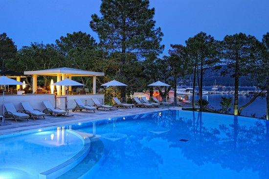Hotel Don Cesar & Spa Nuxe : Don Cesar 14