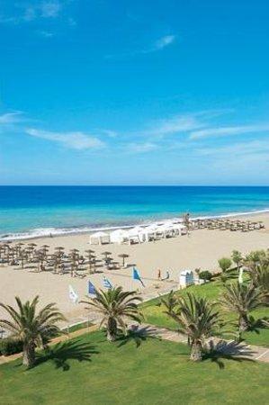 Photo of Grecotel Creta Palace Hotel Rethymnon