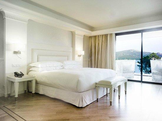 Hotel Don Cesar : Don Cesar 17