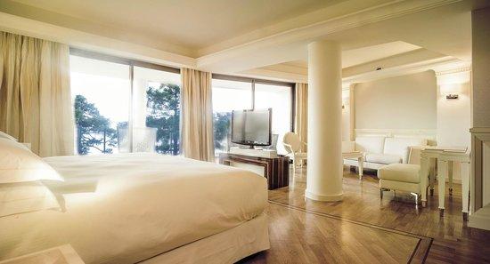 Hotel Don Cesar : Don Cesar 19