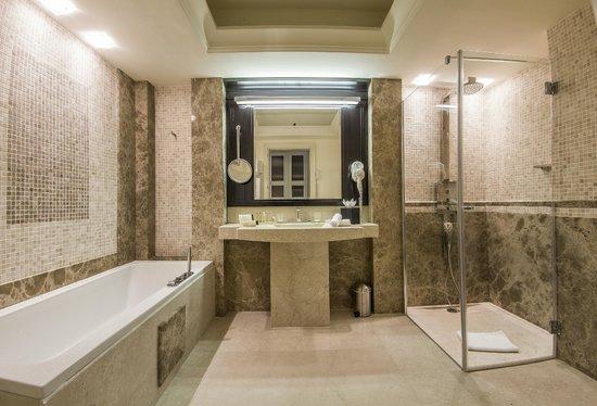 Hotel Don Cesar : Don Cesar 13