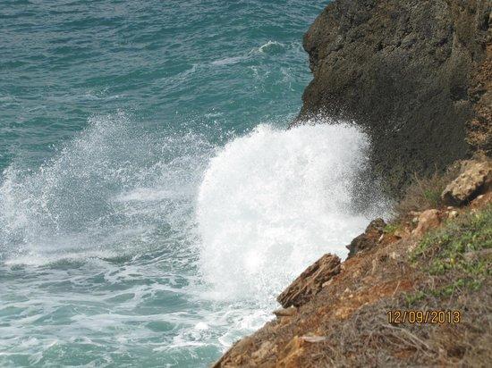 Golden Tulip Dar Es Salaam: Wave