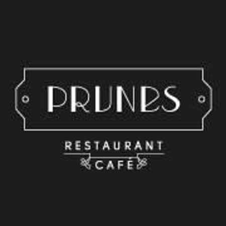 The Prunes - The Plot