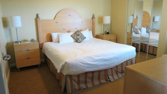 Wyndham Ocean Blvd Myrtle Beach 3 Bedroom