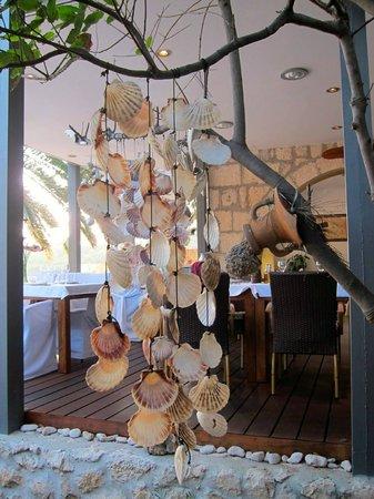 Zori Restaurant: pic 1