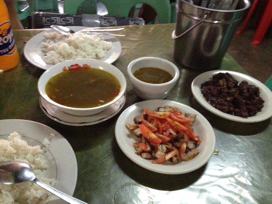 Best of Dawang's!