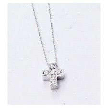 Koh-I-Noor Jewelry Photo