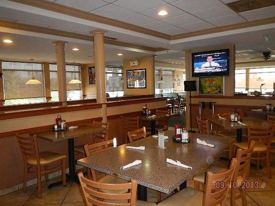 Chris S Family Restaurant Allentown Pa