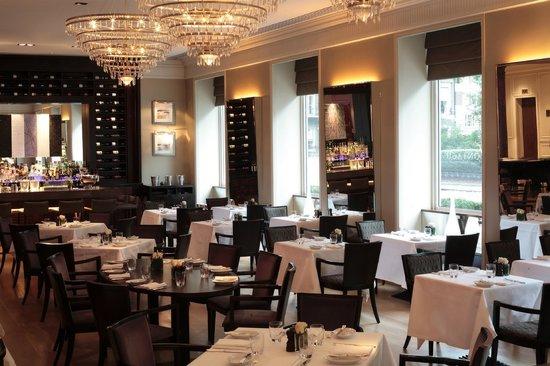 Regency Court Hotel London
