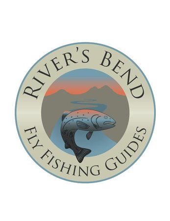 Rivers Bend Fly Fishing Guides