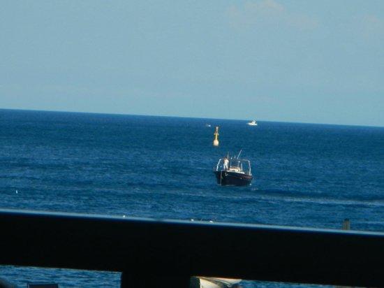 Noleggio barche Lucibello : boat