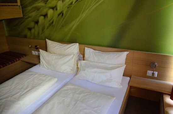 Smart-Hotel: Hotel Smart