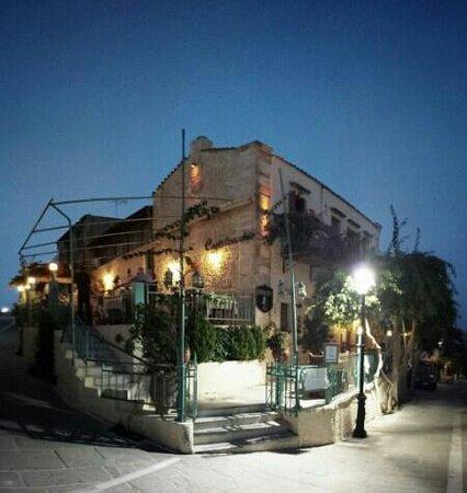 Castelvecchio : Dreamy