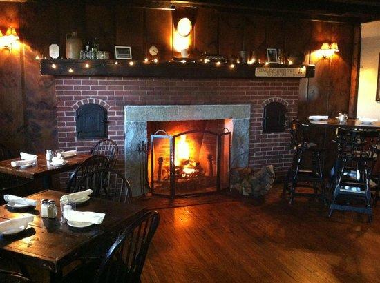 Stone S Public House Ashland Menu Prices Amp Restaurant
