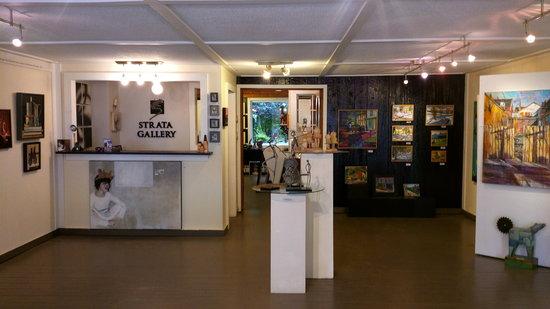 Strata Gallery: getlstd_property_photo
