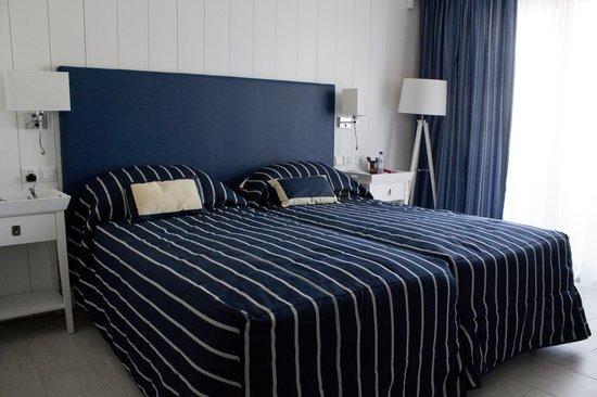 db Seabank Resort + Spa: room