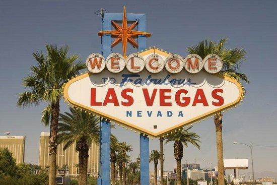 Americas Best Value Inn Las Vegas: Fabulous Las Vegas