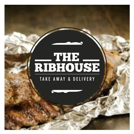 The Ribhouse: Slowcooked SpareRibs