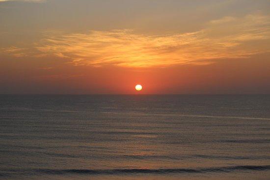SpringHill Suites Virginia Beach Oceanfront: Beautiful
