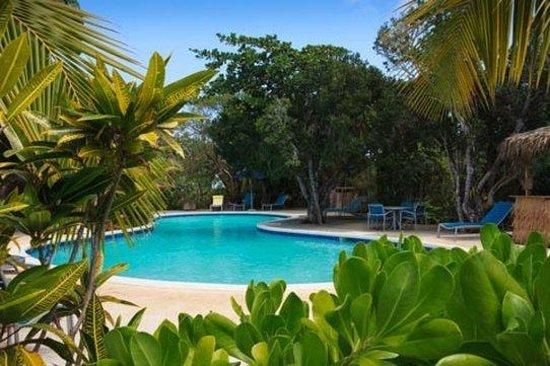 Photo of Pineapple Fields Resort Eleuthera