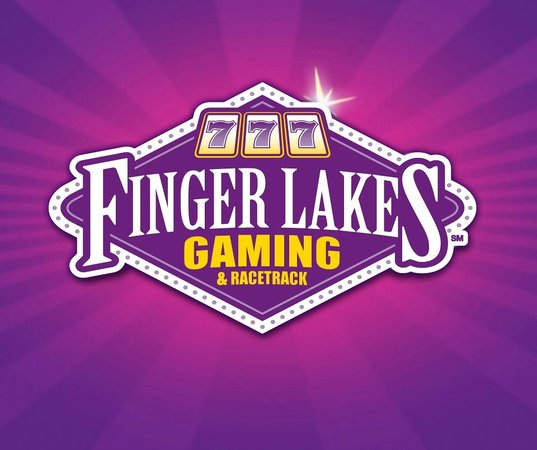 ‪Finger Lakes Gaming & Racetrack‬