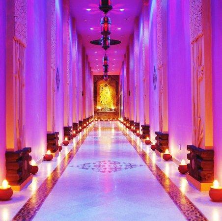 Hotel Tugu Malang : the Endless Love Avenue
