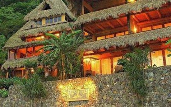 Laguna Lodge Eco-Resort & Nature Reserve: Exterior_Offers