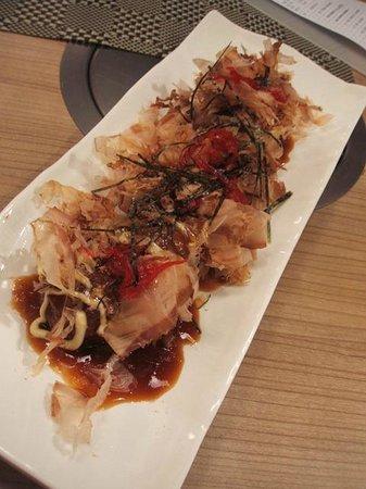 Funshabu-shi