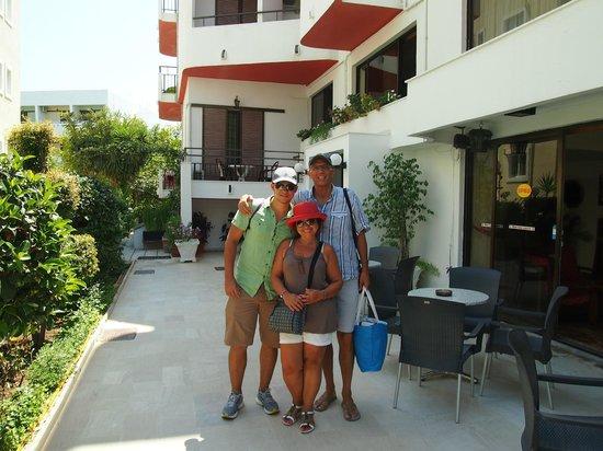 Hotel Yiorgos: yiorgos hotel2