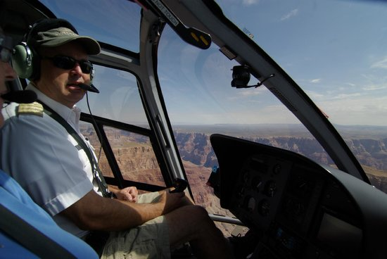 grand canyon helicopter tour tripadvisor with Locationphotodirectlink G45963 D775112 I76025084 Maverick Helicopters Las Vegas Nevada on Attractions G60922 Activities Salt Lake City Utah also LocationPhotoDirectLink G31352 I1634861 Sedona Arizona together with LocationPhotoDirectLink G143028 D144650 I31269613 Grand Canyon Village Grand Canyon National Park Arizona likewise LocationPhotoDirectLink G31248 D602012 I84990763 Grand Canyon Skywalk Hualapai Reservation Arizona besides Locationphotodirectlink G143028 D1997535 I88036975 Papillon grand canyon helicopter Grand canyon national park arizona.