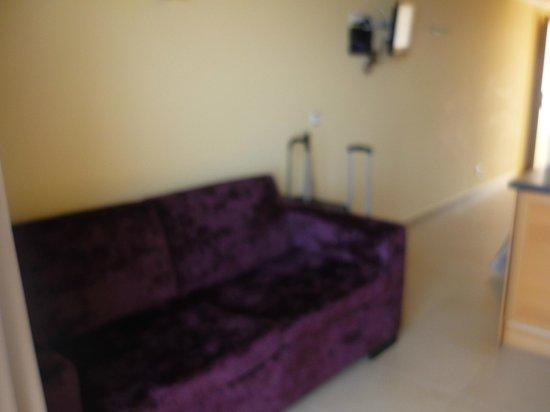 hotel apartments baia Résultat Supérieur 50 Inspirant Divan Salon Image 2018 Iqt4