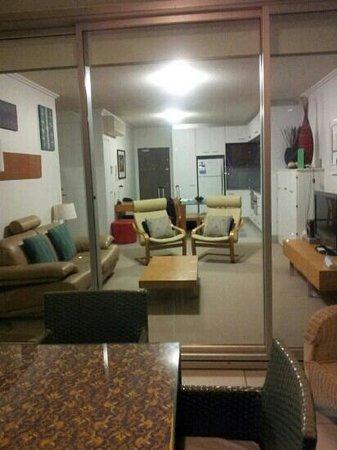 story apartments brisbane australia specialty hotel reviews rh tripadvisor co uk