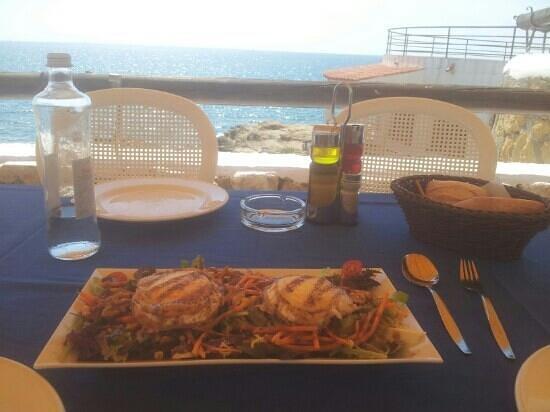 Restaurante Cal Sisquet: Cal Sisquet