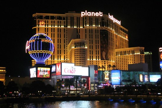 Travel Agent Rates For Hotels In Las Vegas