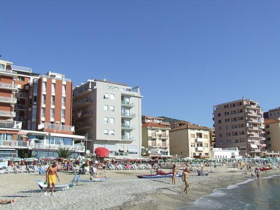 Hotel Maremola