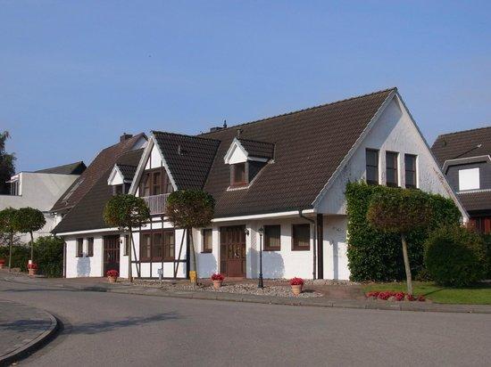 AKZENT Hotel Landhaus Schellhorn : Second House