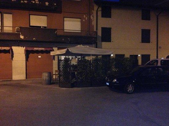 Cervignano del Friuli, Italy: getlstd_property_photo