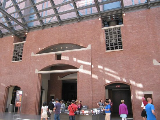 a visit to the holocaust memorial museum essay In this paper, the experience of visiting the holocaust museum in washington is described the writer concludes that skin tone, religion, beliefs, and.