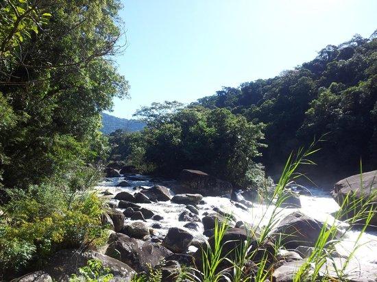 Rio Cubatao