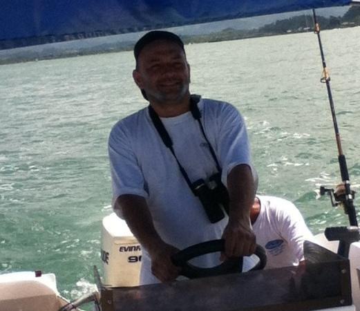 Hotel Papa's Papalotes: viaje de pesca gratis