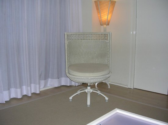 UNA Hotel Versilia: Particolare della suite