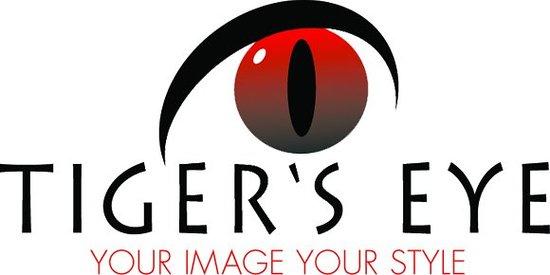 Tiger's Eye: getlstd_property_photo