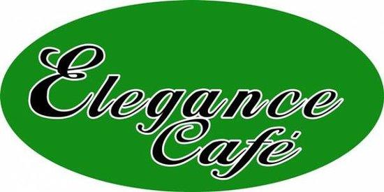 Elegance Cafe : getlstd_property_photo