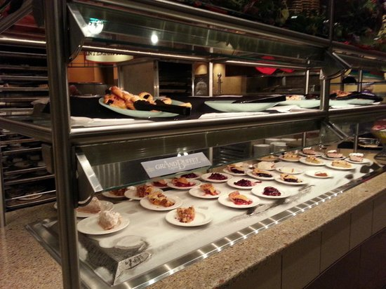 grand buffet hinckley restaurant reviews phone number photos rh tripadvisor co nz