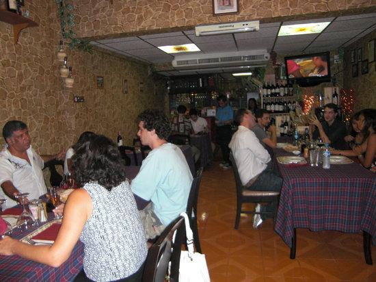 Volterra : Customers